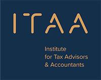 Beroepsinstituut van erkende boekhouders